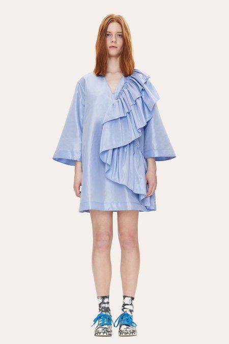 Stine Goya Marina Dress