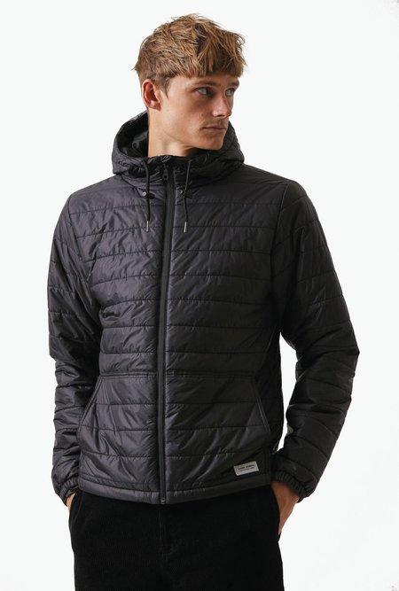 Banks Journal Fahrenheit Puffer Jacket