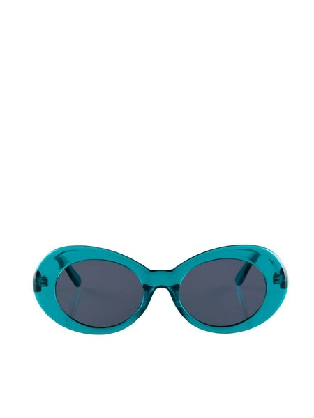 Reality Eyewear Festival Of Summer Sunglasses - Teal
