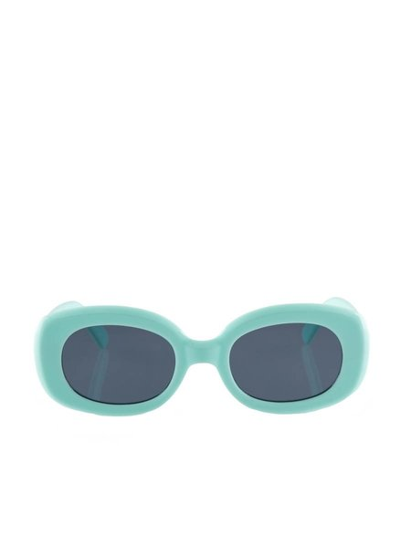 Reality Eyewear LADY GRANDZIGGER sunglasses - MINT