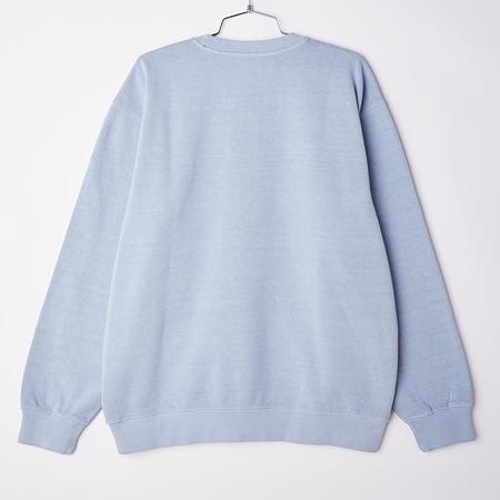 Obey Mini Bold Sustainable Crewneck Sweatshirt