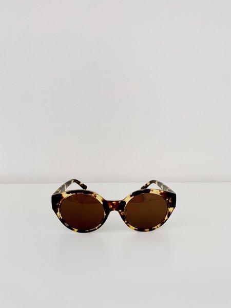 Reality Eyewear Monteray Sunglasses - Turtle