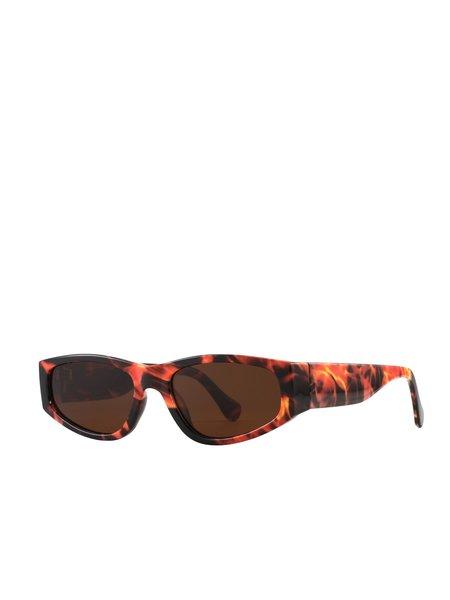 Reality Eyewear THE RUSH Sunglasses - FLAME