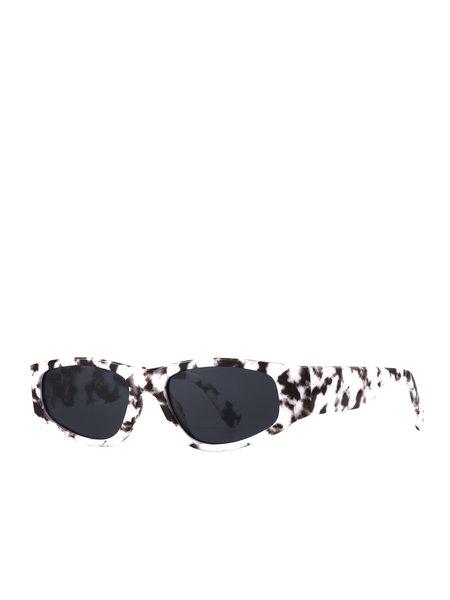Reality Eyewear THE RUSH Sunglasses - MARBLE