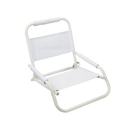 Sunnylife Sun Eco Beach Chair