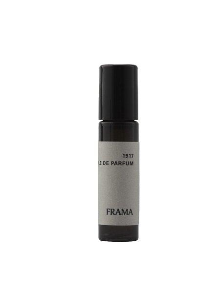 Frama Studio 1917 Perfume Oil