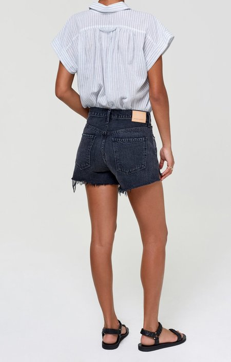 Citizens of Humanity Marlow Vintage Fit Short - Ember