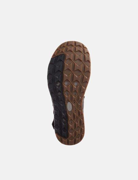 Chaco Odyssey Sandal - Black