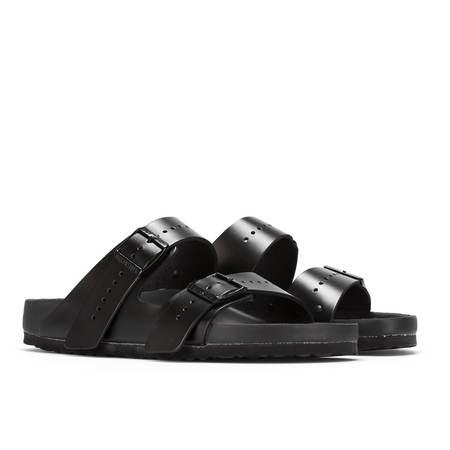 Rick Owens Arizona Sandals