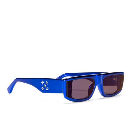 RetroSuperFuture Super Sunglasses Issimo Sunglasses