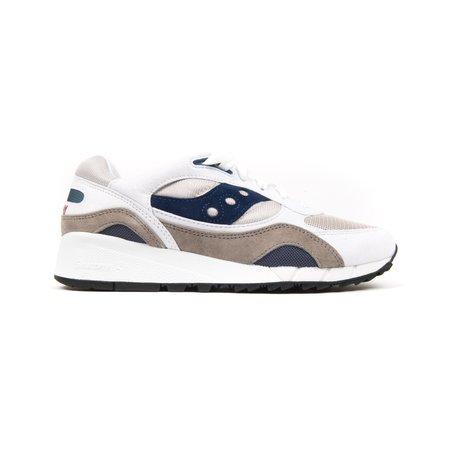 Saucony Shadow 6000 Sneakers