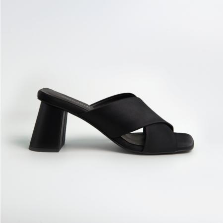 Unreal Fields MADGE Sandal - Black