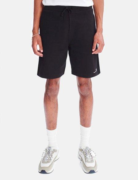 A.P.C. Item Shorts - Black