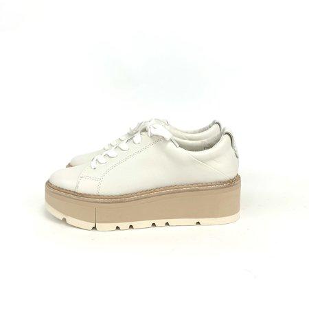 Dolce Vita Toyah sneaker - White