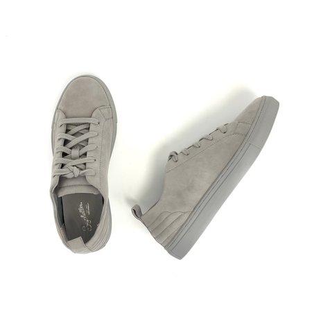 Seychelles Renew sneakers - Grey