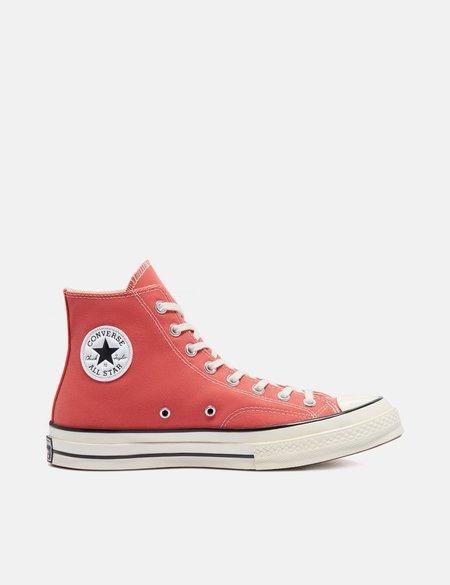 Converse 70's Chuck Taylor Hi 170790C sneakers - Pink