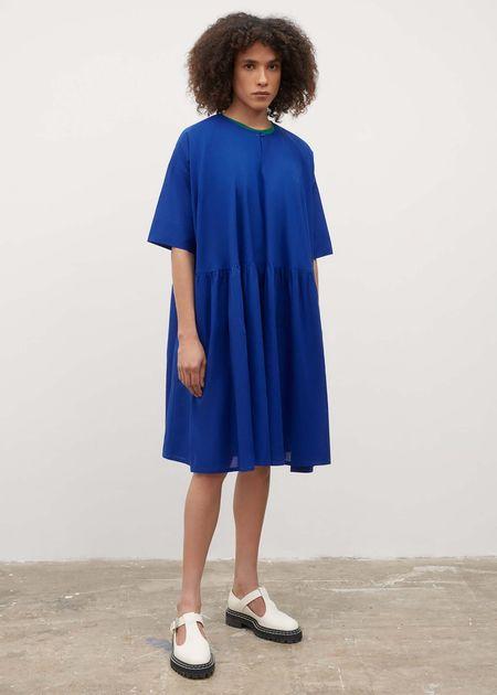Kowtow Sketchbook Dress