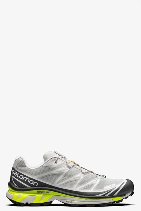 SALOMON XT-6 Advanced Sneakers