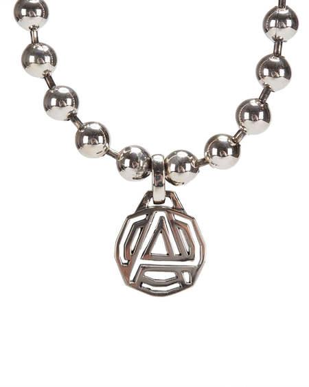Ambush Chain Bracelet - Silver