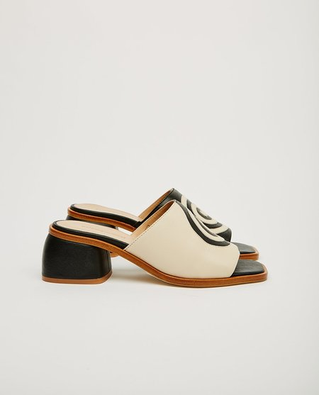 Paloma Wool Tornado Sandal