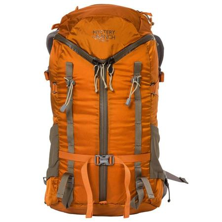 Mystery Ranch Scree 32 Backpack - Copper