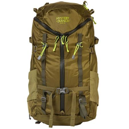 Mystery Ranch Scree 32 Backpack - Lizard