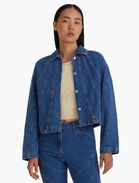 Paloma Wool Avril Jacket