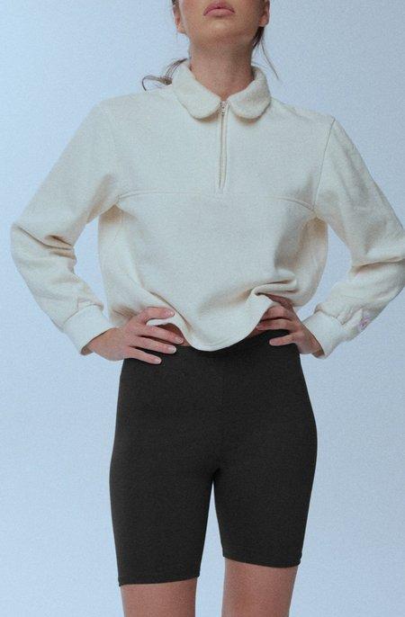 baaby Bike Shorts - black