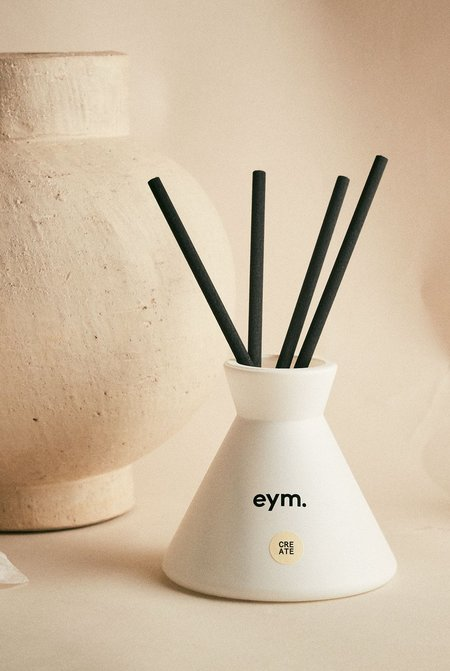 Eym Create The Uplifting One Diffuser