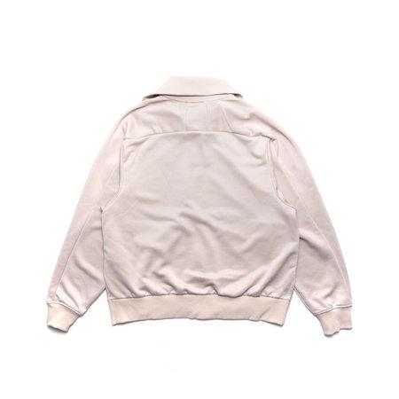 Puma Rhuigi Track Jacket - Cream