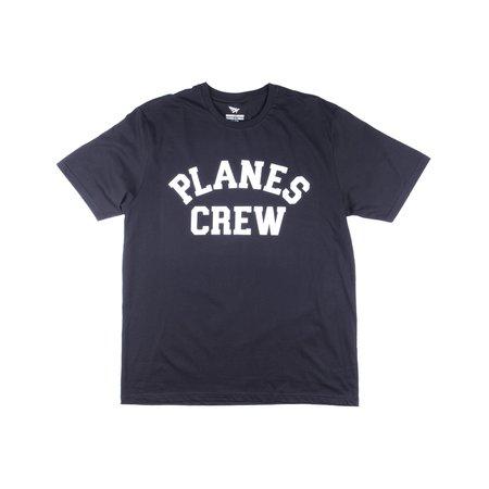 Planes Crew Tee