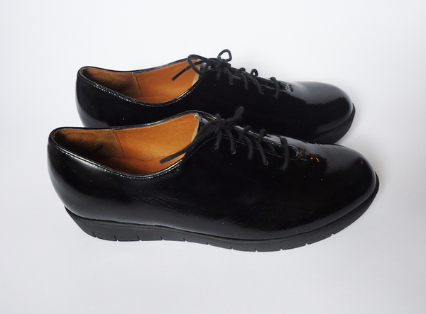 HOPP Essential Oxford - 5 Colors