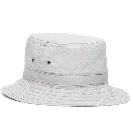 IISE Bucket Hat - White