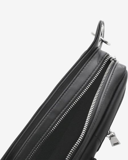 Hvisk Brillay Responsible Bag - Black