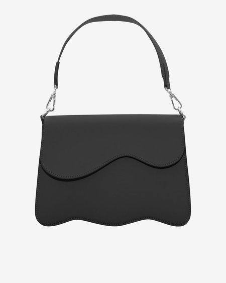 Hvisk Elude Responsible Bag - Black