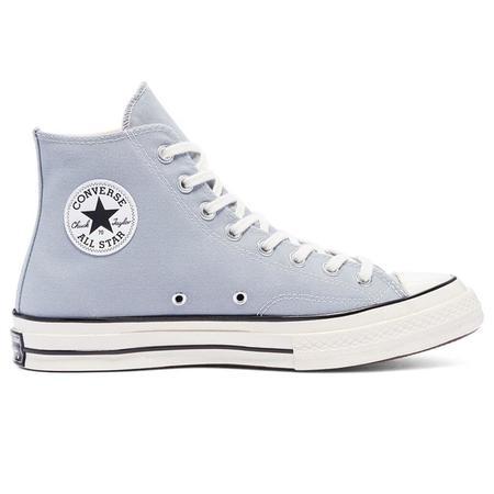 Converse Chuck 70 Hi sneakers - Wolf Grey