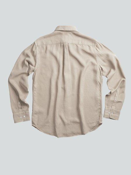 NN07 Levon Shirt - Kit