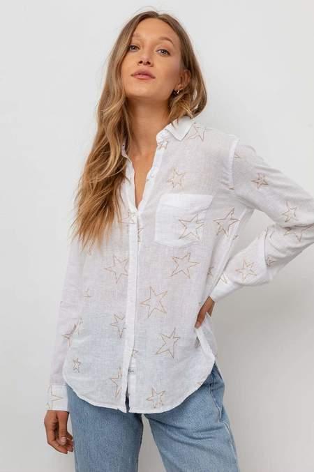 Rails Charli Shirt - Starstruck