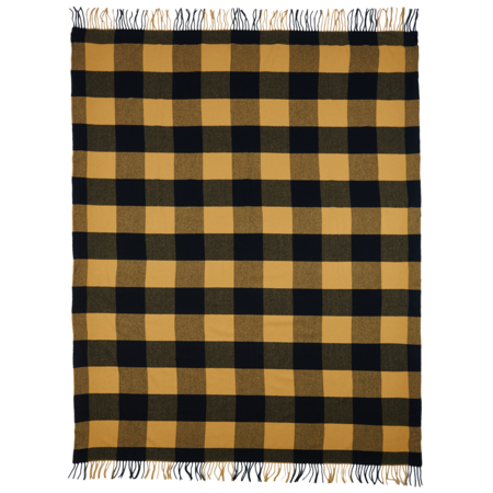 Pendleton 5th Avenue Throw