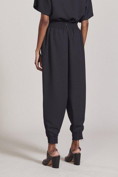 Rachel Comey Nile Pant