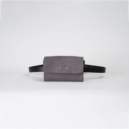Kate Sheridan Ltd Mini Rhythm Bag