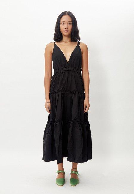 HIDDEN FOREST MARKET Dolce Dress