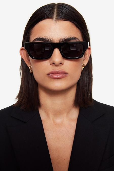 Anine Bing Otis Sunglasses