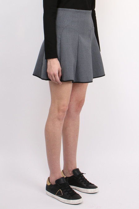 Paul & Joe Sister Athenee Skirt