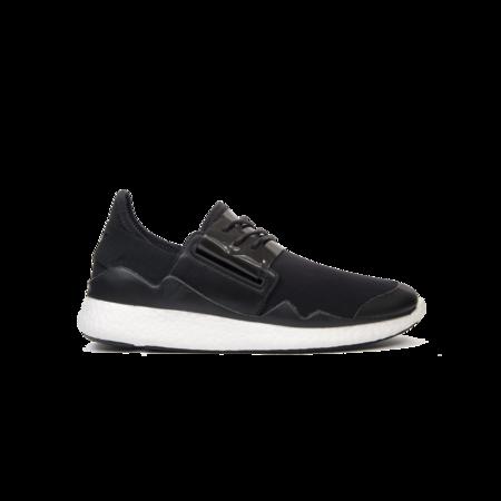 adidas x Y-3 Chimu Boost Men AQ5378 sneakers - Black