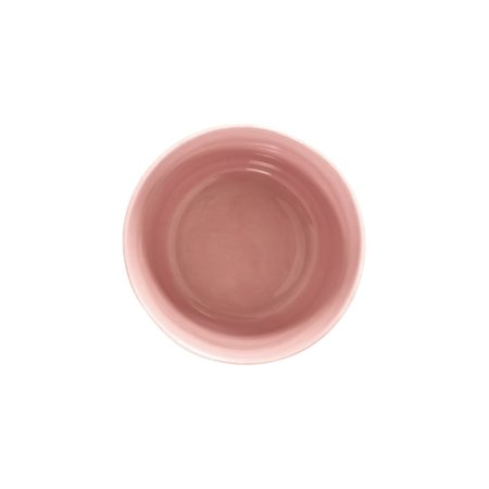 Serax Ottolenghi Feast Coffee Cup - Pink