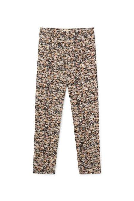 Paloma Wool Muchacho Pants - People Print