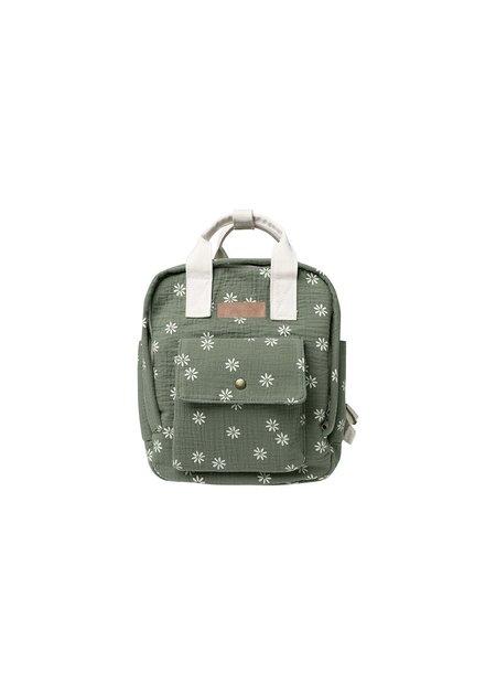 kids Rylee + Cru Mini Backpack - Daisy Confetti