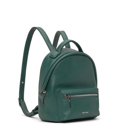 Matt & Nat Loom Bali Mini Backpack