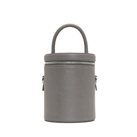 Matt and Nat Barrel Bag